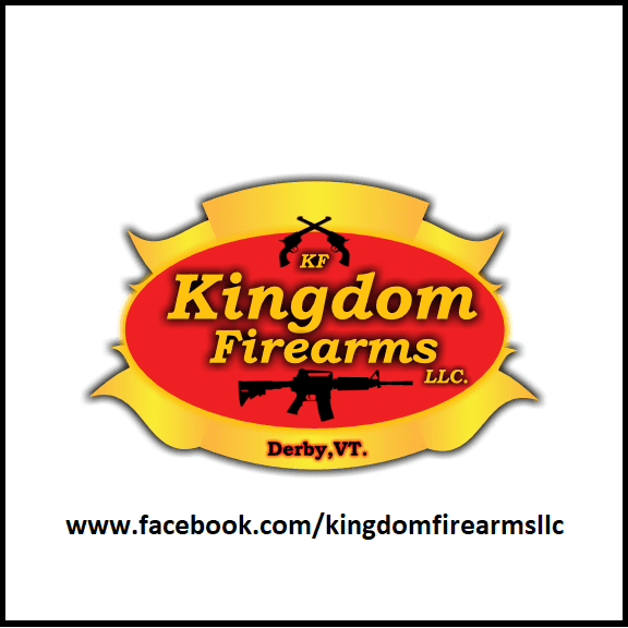 Kingdom Firearms LLC